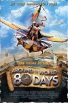 Around the World in 80 Days Movie Download
