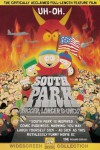 South Park: Bigger Longer & Uncut Movie Download