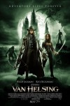 Van Helsing Movie Download