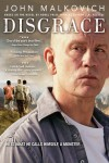 Disgrace Movie Download