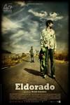 Eldorado Movie Download