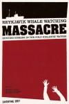Reykjavik Whale Watching Massacre Movie Download