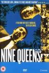 Nueve reinas Movie Download