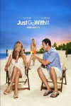 Just Go with It Movie Download