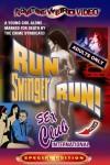 Run Swinger Run! Movie Download