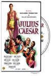 Julius Caesar Movie Download