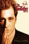 The Godfather: Part III Movie Download