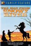The Man from Snowy River Movie Download