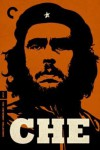 Che: Part Two Movie Download