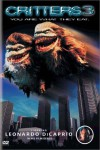 Critters 3 Movie Download