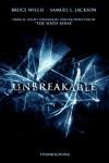 Unbreakable Movie Download