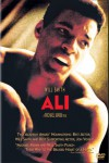 Ali Movie Download