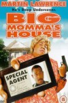 Big Momma's House Movie Download
