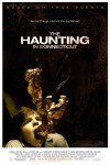 The Haunting in Connecticut Movie Download