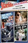 Van Nuys Blvd. Movie Download