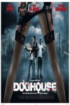 Doghouse Movie Download