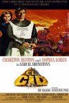 El Cid Movie Download