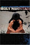 The Holy Mountain Movie Download