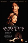 Consenting Adults Movie Download