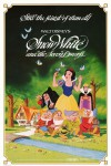 Snow White and the Seven Dwarfs Movie Download