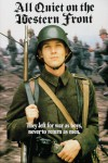 All Quiet on the Western Front Movie Download