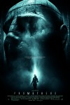 Prometheus Movie Download