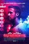 Only God Forgives Movie Download