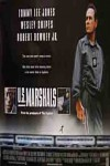 U.S. Marshals Movie Download
