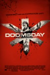 Doomsday Movie Download