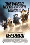 G-Force Movie Download
