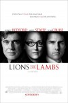 Lions for Lambs Movie Download