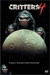 Critters 4 Movie Download