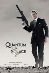 Quantum of Solace Movie Download