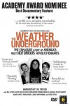 The Weather Underground Movie Download