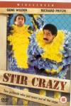 Stir Crazy Movie Download