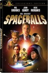 Spaceballs Movie Download