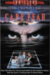 Cape Fear Movie Download