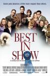 Best in Show Movie Download