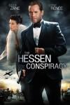 The Hessen Affair Movie Download
