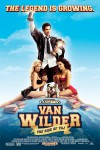 Van Wilder 2: The Rise of Taj Movie Download