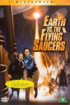 Earth vs. the Flying Saucers Movie Download