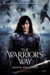 The Warrior's Way Movie Download
