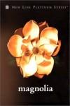 Magnolia Movie Download
