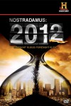Nostradamus: 2012 Movie Download
