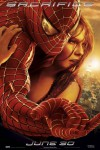 Spider-Man 2 Movie Download