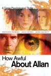 How Awful About Allan Movie Download