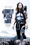 A Lonely Place to Die Movie Download