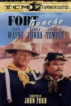 Fort Apache Movie Download