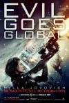 Resident Evil: Retribution Movie Download
