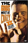 The Gods Must Be Crazy II Movie Download